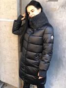 Куртка зимняя (8802)