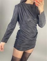 Платье-туника (0000018)