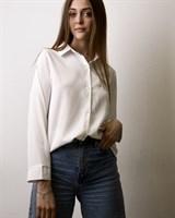 Рубашка женская V (306)