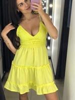 Платье женское (044903)