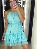 Платье летнее (9805-PL)