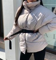 Куртка демисезонная (28151) раз. M-XL