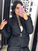Куртка (998)