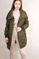 Куртка демисезонная (9915-K)