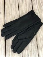 Перчатки женские кожа (Q-03)