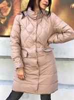 Куртка женская демисезонная (609-V)
