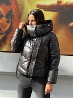 Куртка демисезонная (90259)