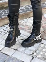 Ботинки зимние (303-1)