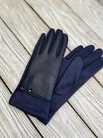 Перчатки женские (5307)