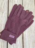 Перчатки женские (5304)